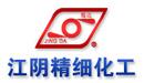 江阴精细化工机械betway88