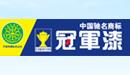 必威体育88app官网冠军betway体育手机版必威体育投注下载